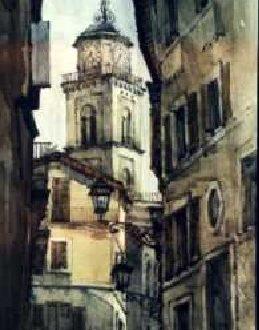 Spopolamento dei centri storici: più colpite Frosinone, Ragusa e Lecco