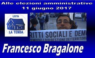 bigliettino_elettorale_bragalone