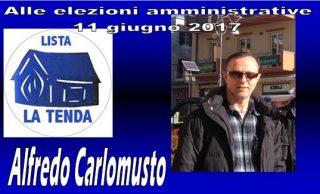 bigliettino_elettorale_carlomusto