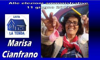 bigliettino_elettorale_cianfrano