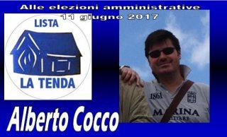 bigliettino_elettorale_cocco