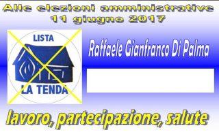 bigliettino_elettorale_dipalma