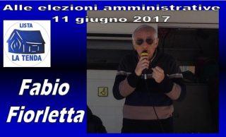 bigliettino_elettorale_fiorletta