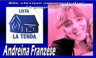 bigliettino_elettorale_franzese