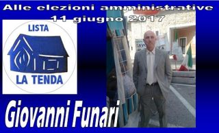 bigliettino_elettorale_funari