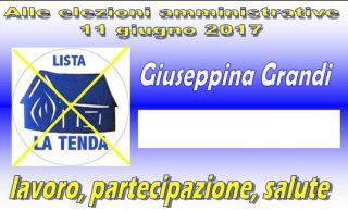 bigliettino_elettorale_grandi