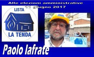 bigliettino_elettorale_iafrate2