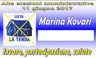 bigliettino_elettorale_kovari