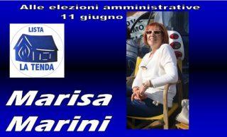 bigliettino_elettorale_marini