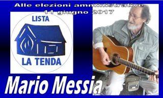 bigliettino_elettorale_messia