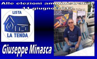 bigliettino_elettorale_minasca