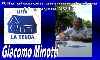 bigliettino_elettorale_minotti