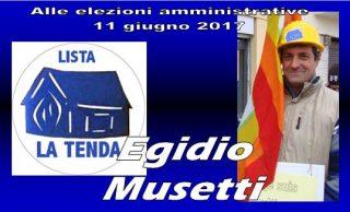bigliettino_elettorale_musetti