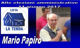 bigliettino_elettorale_papiro