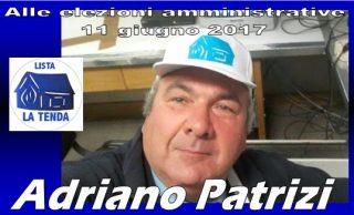 bigliettino_elettorale_patrizi