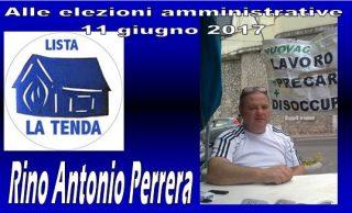 bigliettino_elettorale_perrera