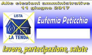 bigliettino_elettorale_peticchia