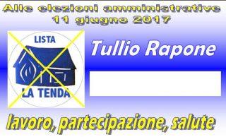 bigliettino_elettorale_rapone