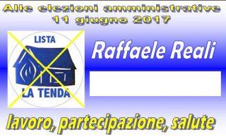 bigliettino_elettorale_reali