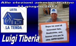 bigliettino_elettorale_tiberia
