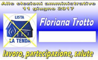 bigliettino_elettorale_trotto