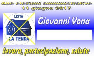 bigliettino_elettorale_vona