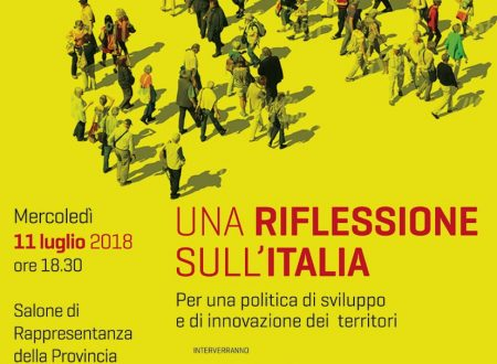 Cottarelli…. lungi da noi!