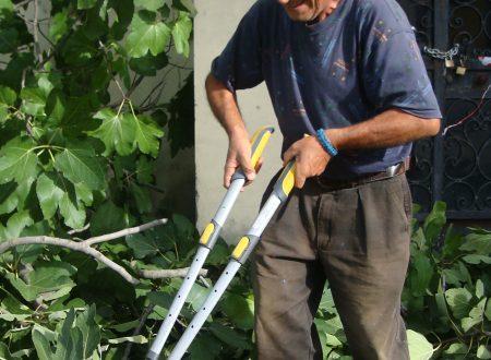 Frosinone: ancora tagli ai servizi e al salario dei lavoratori